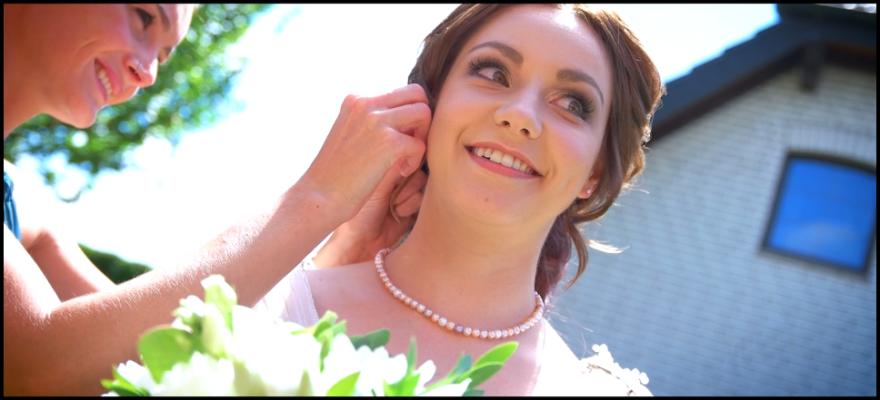 Hochzeitsvideograf Hochzeitsfilm Hochzeitsvideograf in Bielefeld