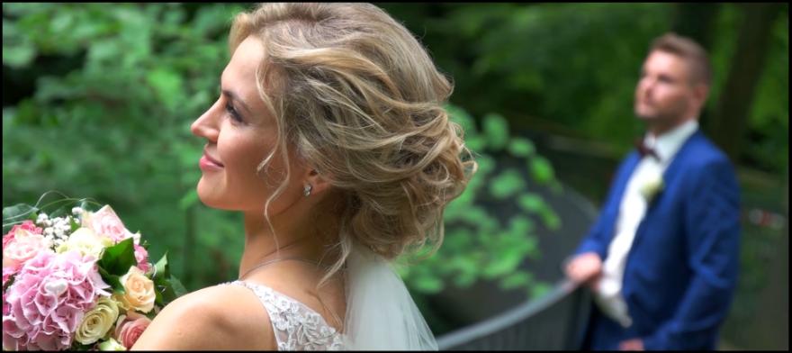 Hochzeitsvideograf Hochzeitsfilm Niedersachsen Hameln Hannover Osnabrück Pyrmont Holzminden Münden Melle Ibbenbüren Nenndorf Seelze Braunschweig