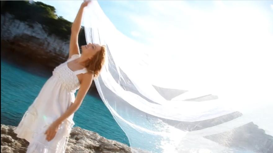 Hochzeitsvideograf Hochzeitsfilm Hochzeitsfeier auf Mallorca Seychellen Thailand Malediven Mauritius Kuba DomRep