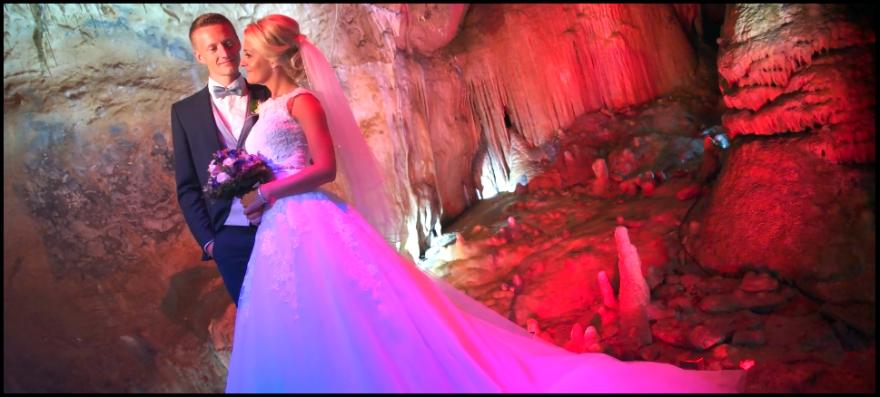 Hochzeitvideograf Hochzeitsfilm Kameramann Videomann Hochzeit feiern Standesamt Remscheid Radevormwald Arnsberg Menden Hagen Schwerte Balve