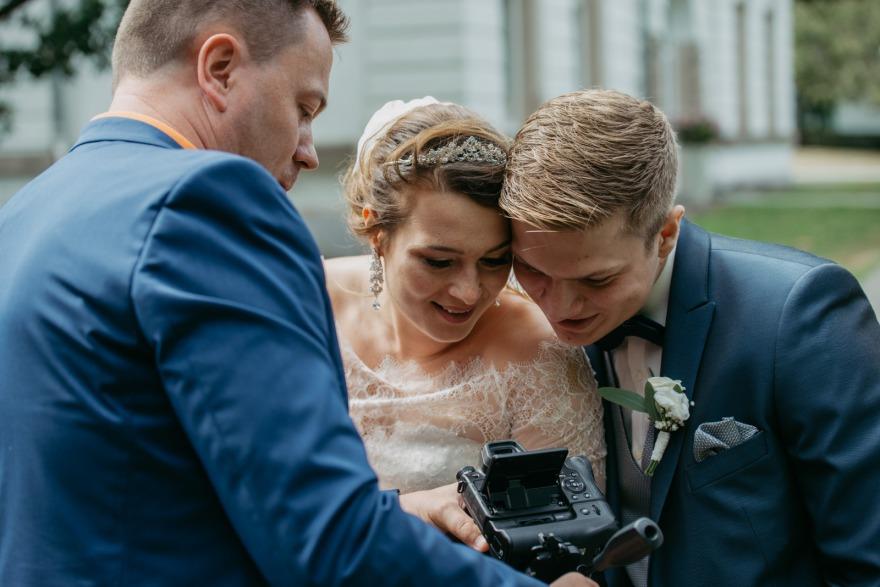 Hochzeitsvideo Videograf Remscheid Meschede Sundern Radevormwald  Meschede  Arolsen Volkmarsen Brilon Sundern Balve Hemer Arnsberg