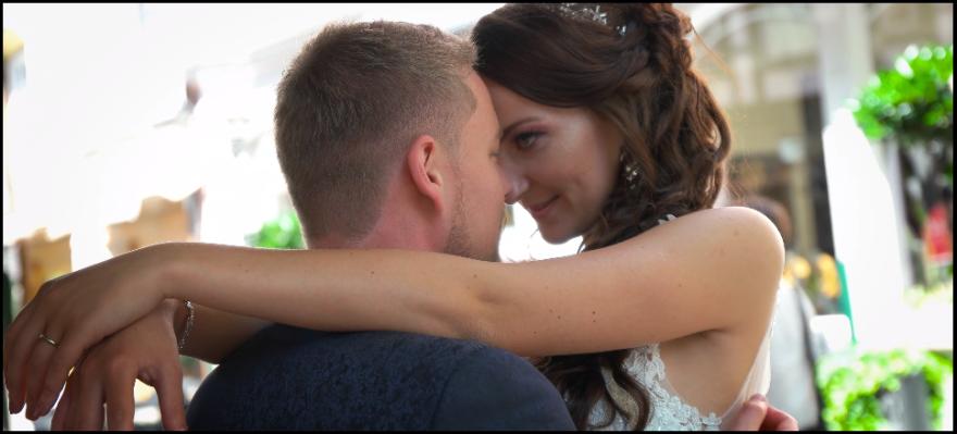 Hochzeitsvideo Videograf  Peine  Wolfsburg