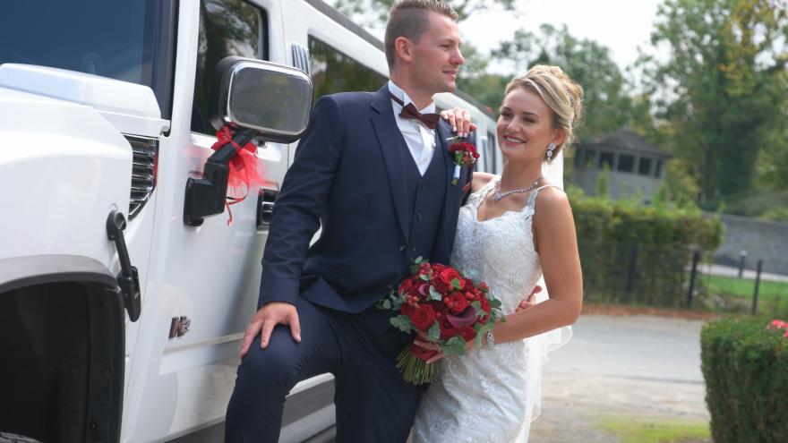Hochzeitsvideograf Böblingen Sindelfingen Reutlingen